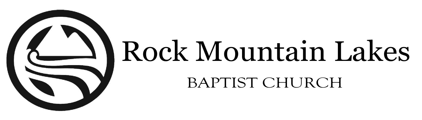 Rock Mountain Lakes Baptist Church